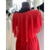 Kép 3/3 - Eszter molett ruha