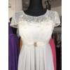 Kép 2/3 - Amelia molett ruha