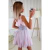 Kép 2/3 - Timmy rózsaszín ruha
