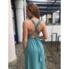 Kép 2/3 - Infinity ruha