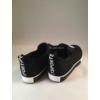 Kép 2/3 - Dorisz cipő