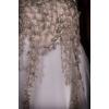 Kép 3/5 - Lamia menyasszonyi ruha