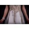 Kép 4/5 - Lamia menyasszonyi ruha