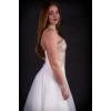 Kép 2/5 - Lamia menyasszonyi ruha