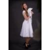 Kép 2/4 - Loren rövid ruha
