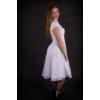 Kép 4/4 - Loren rövid ruha
