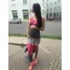 Kép 3/3 - Anda pink ruha