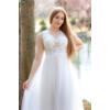 Kép 2/4 - Laona fehér ruha