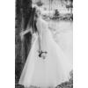 Kép 3/4 - Laona fehér ruha