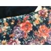 Kép 2/2 - Rózsa felső