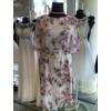 Kép 2/2 - Rosee ruha