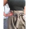 Kép 2/4 - Betty skirt