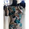 Kép 2/2 - T&T summer ruha