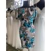Kép 1/2 - T&T summer ruha