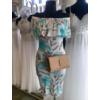 Kép 2/3 - T&T summer ruha