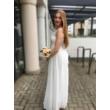 Wanda fehér ruha