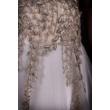 Lamia menyasszonyi ruha