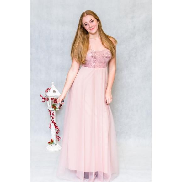Ariana ruha