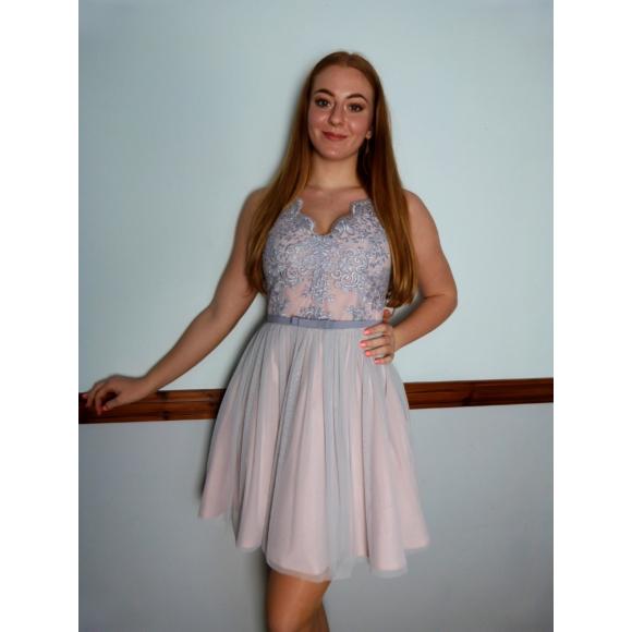 Molly ruha