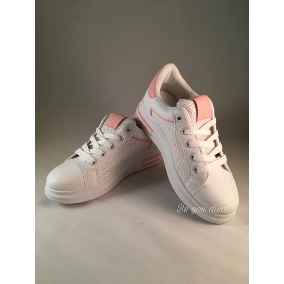 Nea cipő