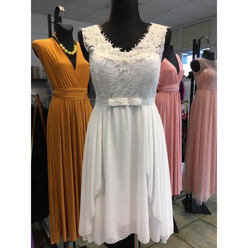 Ingrid molett ruha
