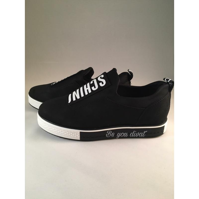 Dorisz cipő