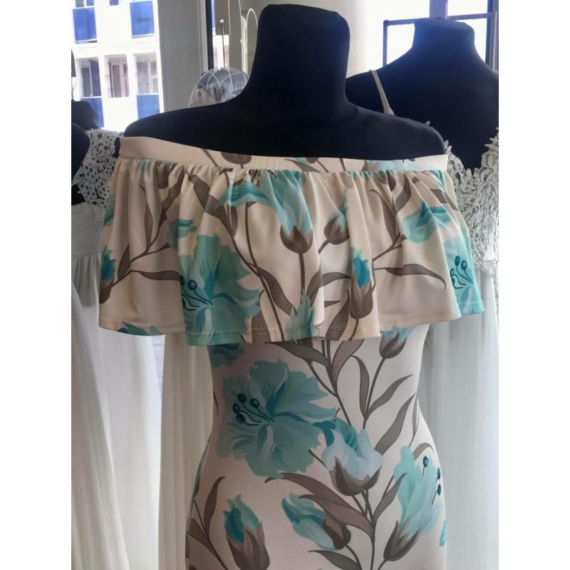 T&T summer ruha